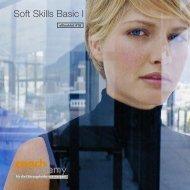 eBooklet No. 18: Soft Skills Basic I - BBQ Berufliche Bildung gGmbH