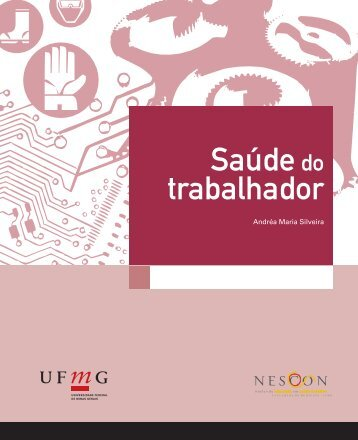 Documento na íntegra - Nescon - Universidade Federal de Minas ...
