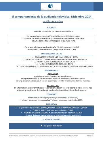 barlovento-audiencias-diciembre-2014