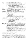 MARIANUM HEGNE Fachschule für Sozialpädagogik - Seite 4