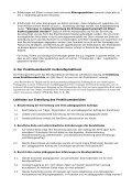 MARIANUM HEGNE Fachschule für Sozialpädagogik - Seite 5