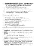 MARIANUM HEGNE Fachschule für Sozialpädagogik - Seite 6
