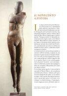 Artisti di Pistoia e del suo territorio - Page 5