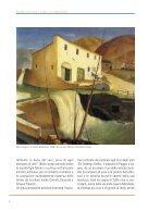 Artisti di Pistoia e del suo territorio - Page 6