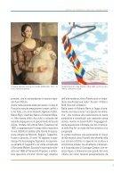 Artisti di Pistoia e del suo territorio - Page 7