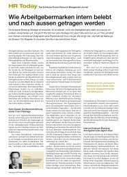 PDF 122kB - Deutsche Employer Branding Akademie