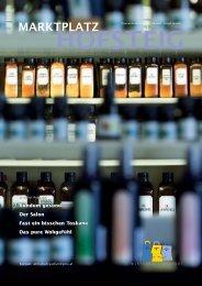 marktplatz_01_07.pdf