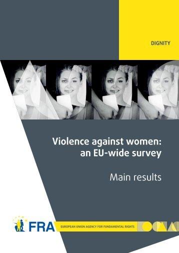 fra-2014-vaw-survey-main-results-apr14_en