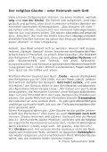 Kirchenanzeiger - Pfarrei MARIA HIMMELFAHRT Kaufering - Page 4