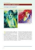 Artisti inToscana 2013 - Page 6