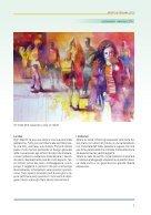 Artisti inToscana 2013 - Page 7