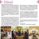 EVANGELISCH in BIEBRICH - Seite 3
