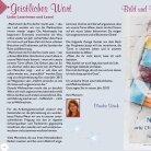 EVANGELISCH in BIEBRICH - Seite 4