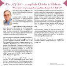 EVANGELISCH in BIEBRICH - Page 6