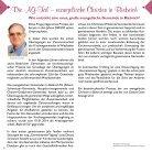 EVANGELISCH in BIEBRICH - Seite 6