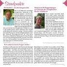 EVANGELISCH in BIEBRICH - Seite 7