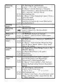 Kirchenanzeiger - Pfarrei MARIA HIMMELFAHRT Kaufering - Page 2