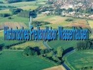 Historisches Freilandlabor Wasserhausen