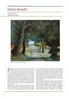 Artisti della Valdisieve e del Valdarno Superiore - Page 6