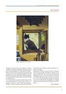 Artisti della Valdisieve e del Valdarno Superiore - Page 7