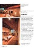 Loja Flor - Lume Arquitetura - Page 3
