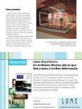 Loja Flor - Lume Arquitetura - Page 4