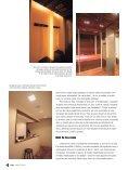 Loja Flor - Lume Arquitetura - Page 5