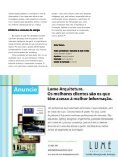 Loja Flor - Lume Arquitetura - Page 6