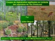 Télécharger la présentation (PDF)