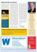 DER BIEBRICHER, Ausgabe 261, August 2013 - Seite 3