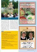 DER BIEBRICHER, Ausgabe 261, August 2013 - Seite 5