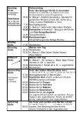 Kirchenanzeiger - Pfarrei MARIA HIMMELFAHRT Kaufering - Seite 2