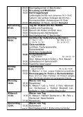 Kirchenanzeiger - Pfarrei MARIA HIMMELFAHRT Kaufering - Seite 3