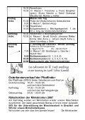 Kirchenanzeiger - Pfarrei MARIA HIMMELFAHRT Kaufering - Seite 4