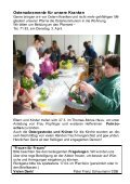 Kirchenanzeiger - Pfarrei MARIA HIMMELFAHRT Kaufering - Seite 5