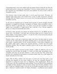 Comunhão com Cristo - Projeto Spurgeon - Page 3