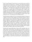 Comunhão com Cristo - Projeto Spurgeon - Page 5