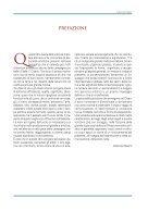 Artisti del Chianti - Page 5