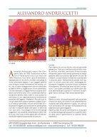 Artisti del Chianti - Page 7