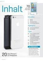 iPhone 5 - Seite 4