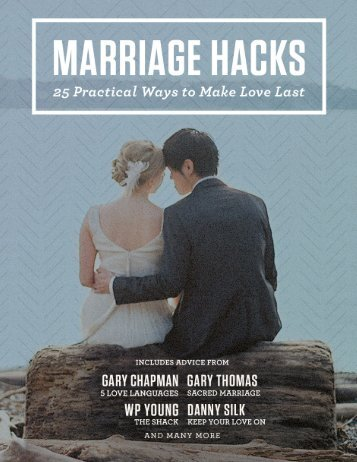 marriage-hacks