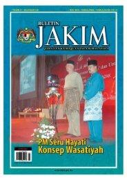 Buletin Jakim 3-Mac.pdf