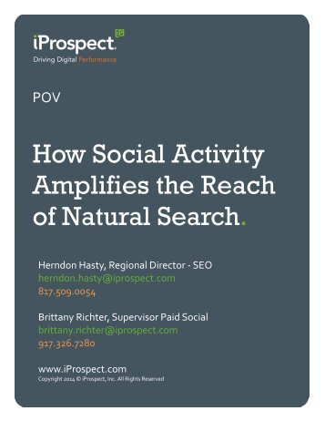 How-Social-Activity-Amplifies-the-Reach-of-Natural-Search