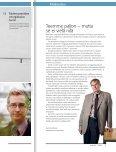 1/2009 - Senaatti-kiinteistöt - Page 3