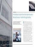1/2009 - Senaatti-kiinteistöt - Page 4