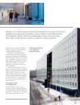 1/2009 - Senaatti-kiinteistöt - Page 5