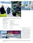 1/2009 - Senaatti-kiinteistöt - Page 6