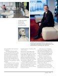 1/2009 - Senaatti-kiinteistöt - Page 7