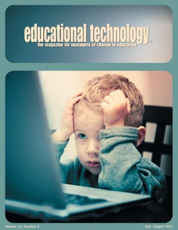 educational-technology-2012