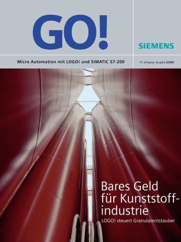 Dürbheim - MBengineering GmbH & Co. KG